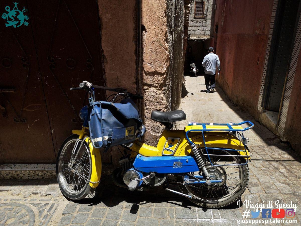 marrakech_marocco_www.giuseppespitaleri.com_043