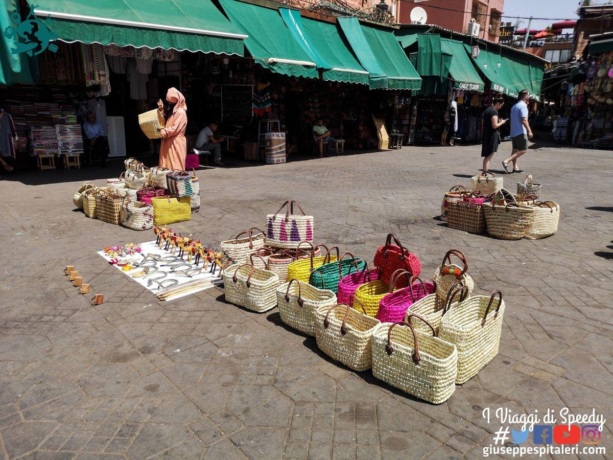 marrakech_marocco_www.giuseppespitaleri.com_050