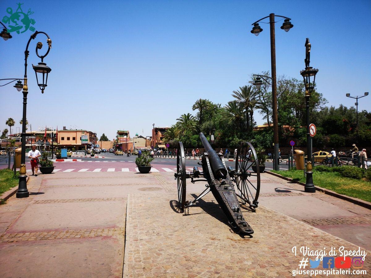 marrakech_marocco_www.giuseppespitaleri.com_058