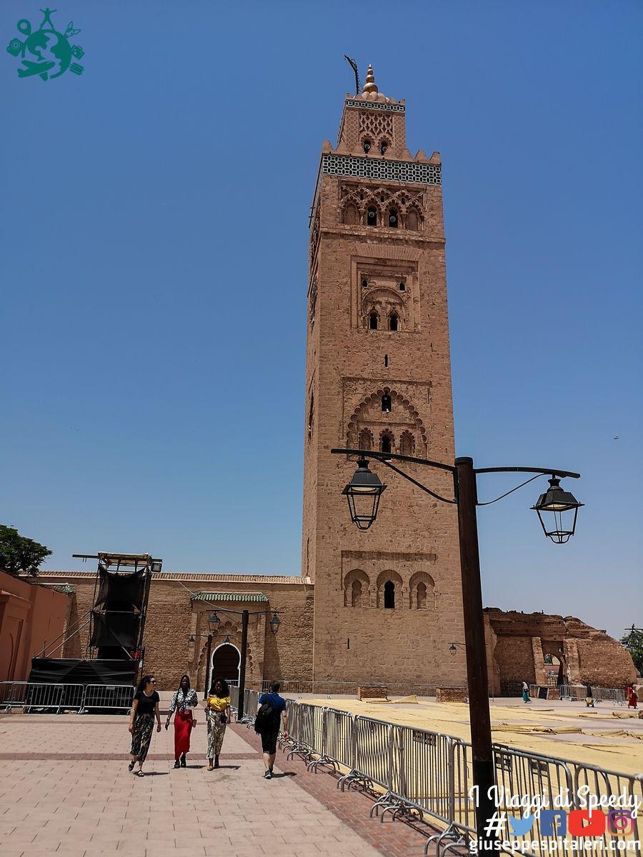 marrakech_marocco_www.giuseppespitaleri.com_061