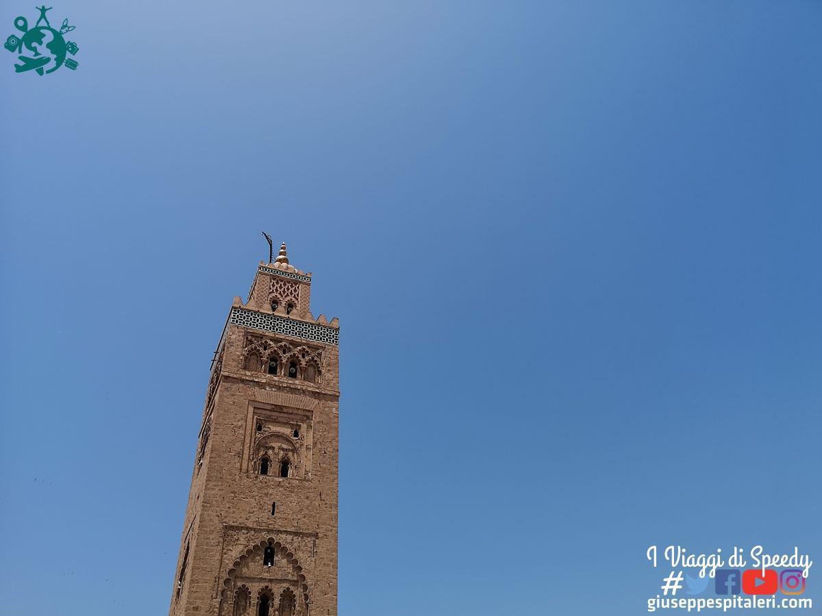 marrakech_marocco_www.giuseppespitaleri.com_062