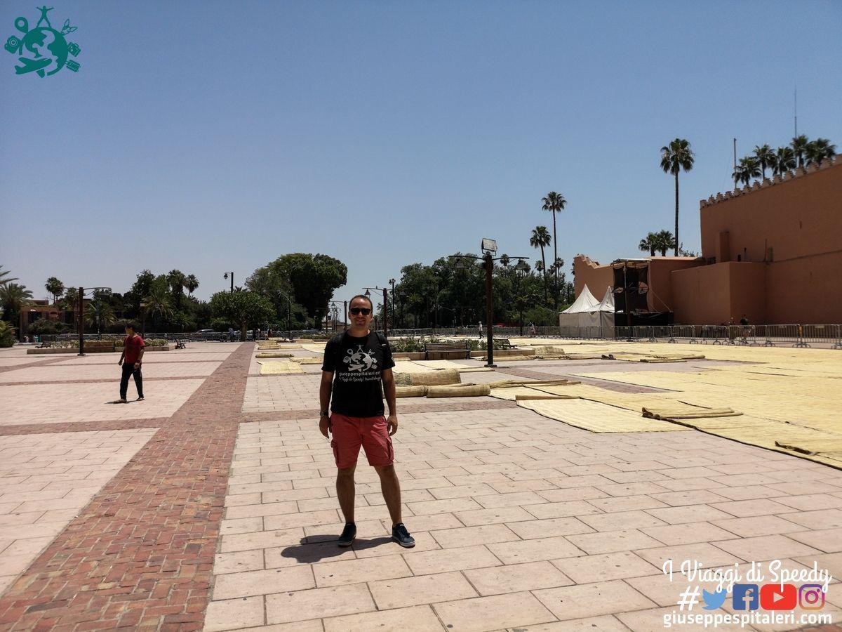 marrakech_marocco_www.giuseppespitaleri.com_064
