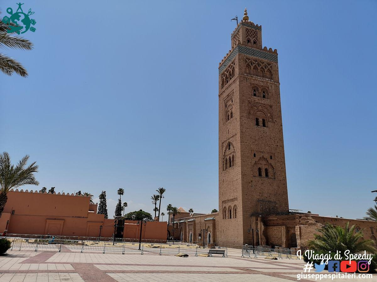 marrakech_marocco_www.giuseppespitaleri.com_065