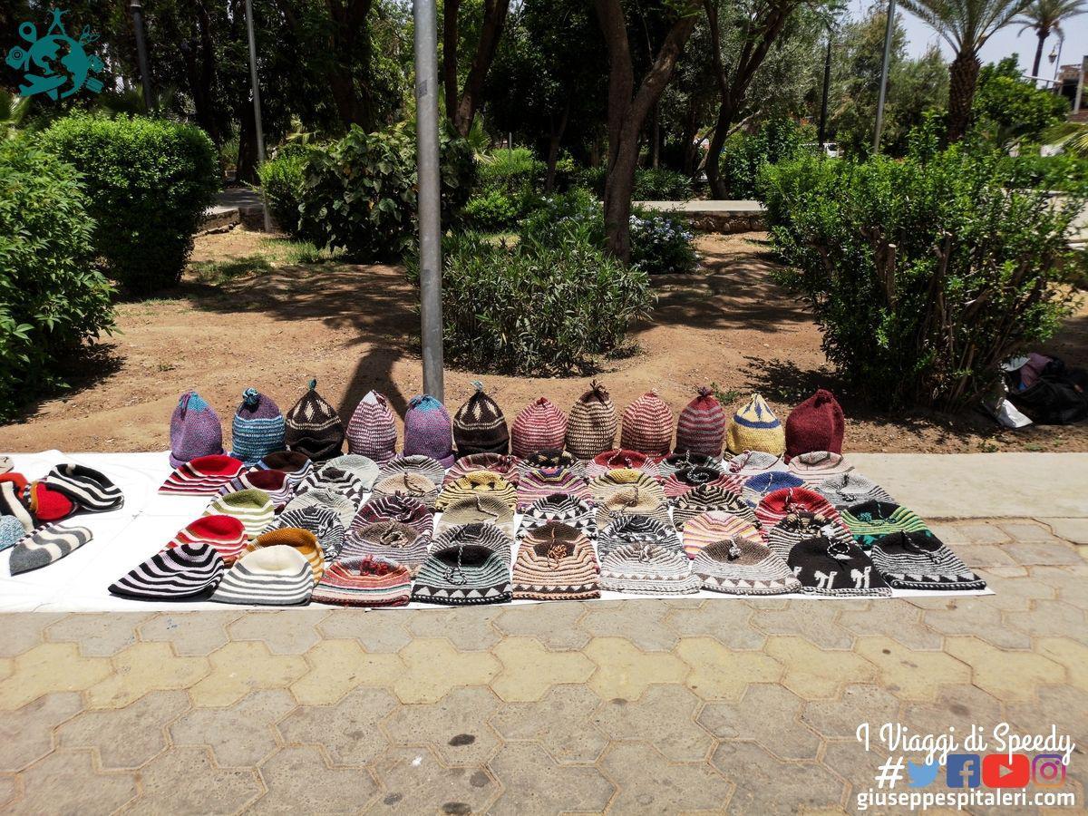 marrakech_marocco_www.giuseppespitaleri.com_066