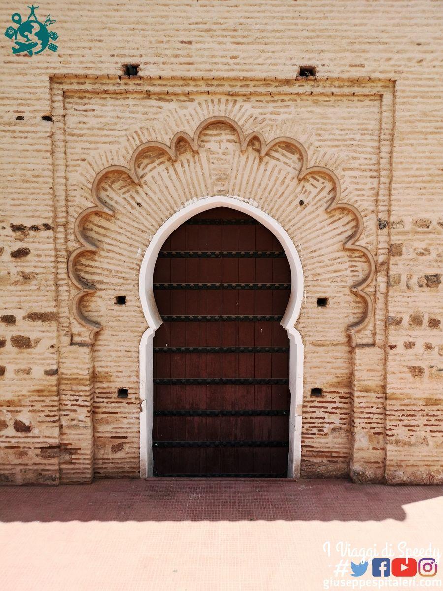 marrakech_marocco_www.giuseppespitaleri.com_071