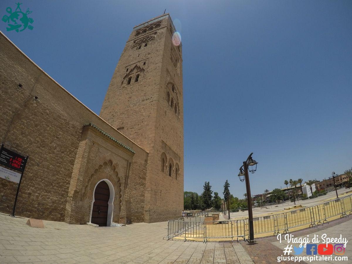 marrakech_marocco_www.giuseppespitaleri.com_073