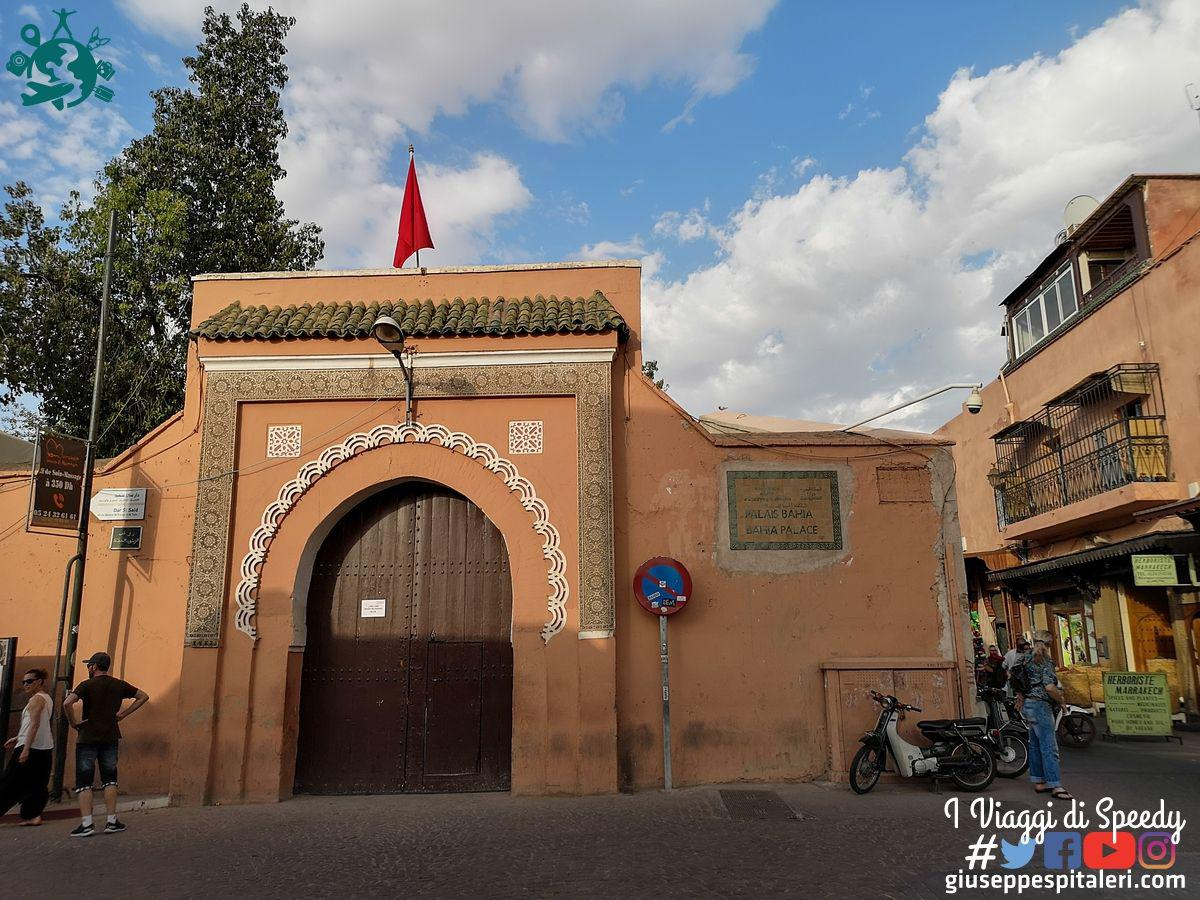 marrakech_marocco_www.giuseppespitaleri.com_083