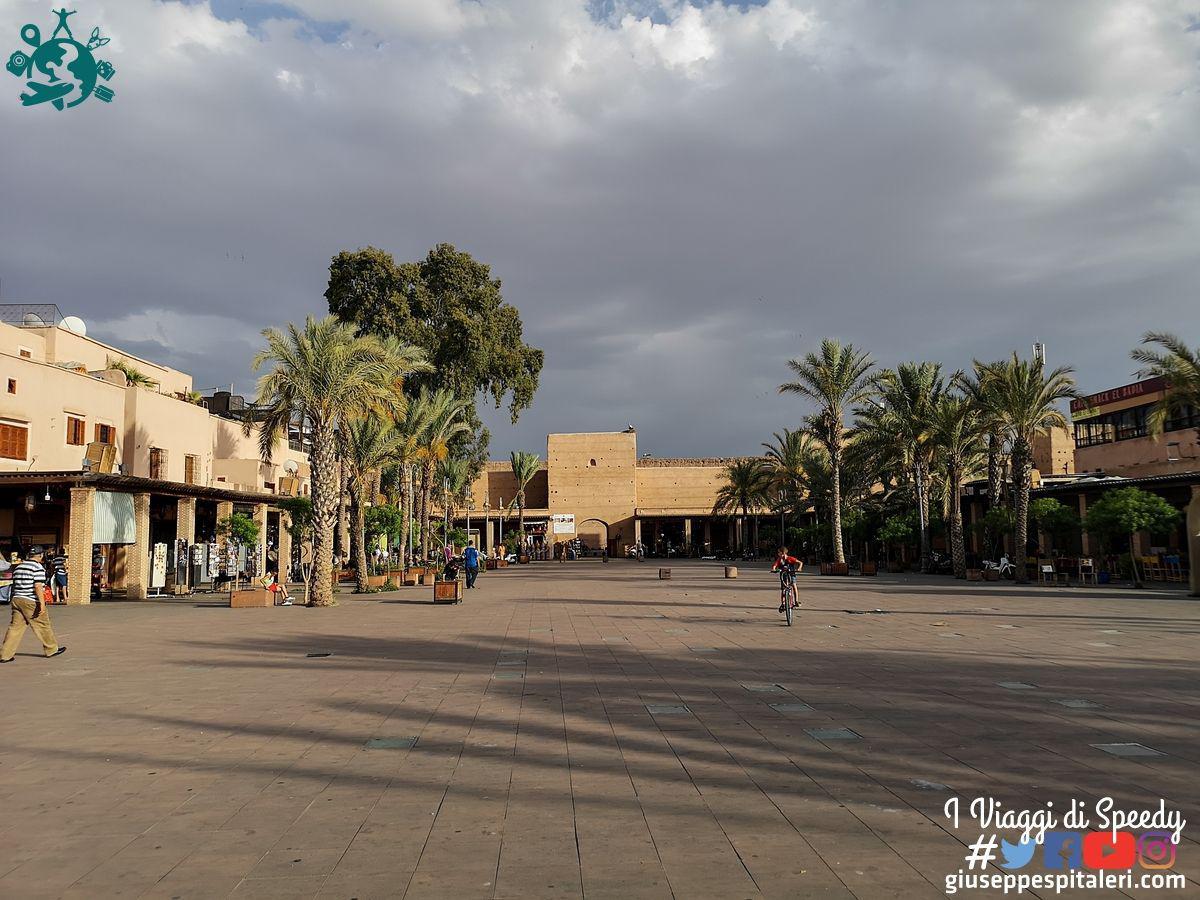 marrakech_marocco_www.giuseppespitaleri.com_084
