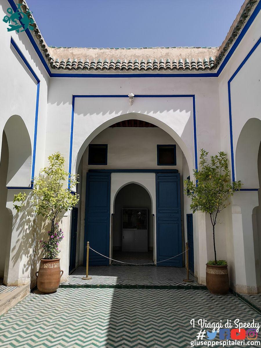 marrakech_marocco_www.giuseppespitaleri.com_091