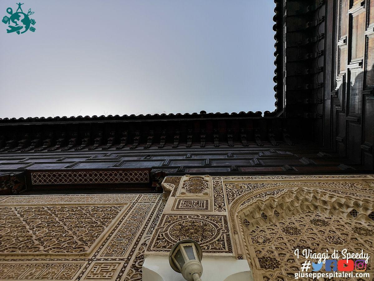 marrakech_marocco_www.giuseppespitaleri.com_093