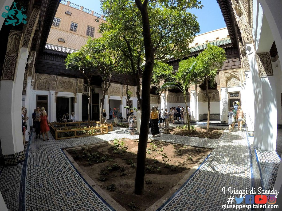marrakech_marocco_www.giuseppespitaleri.com_096