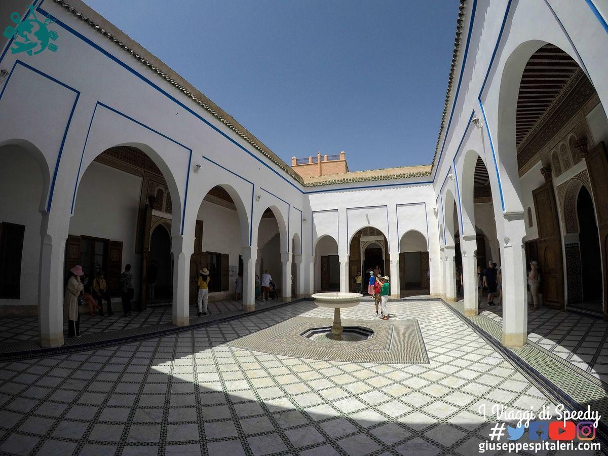 marrakech_marocco_www.giuseppespitaleri.com_101