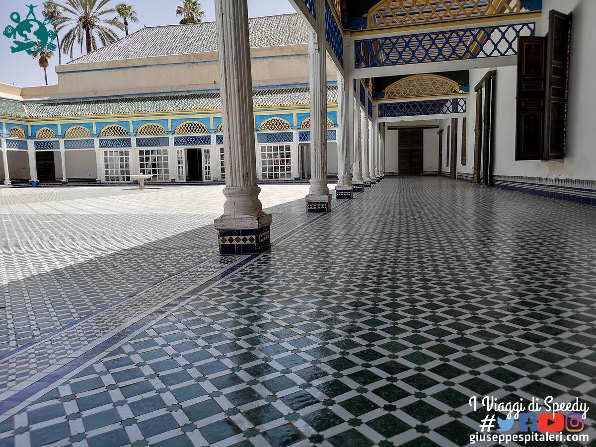 marrakech_marocco_www.giuseppespitaleri.com_103