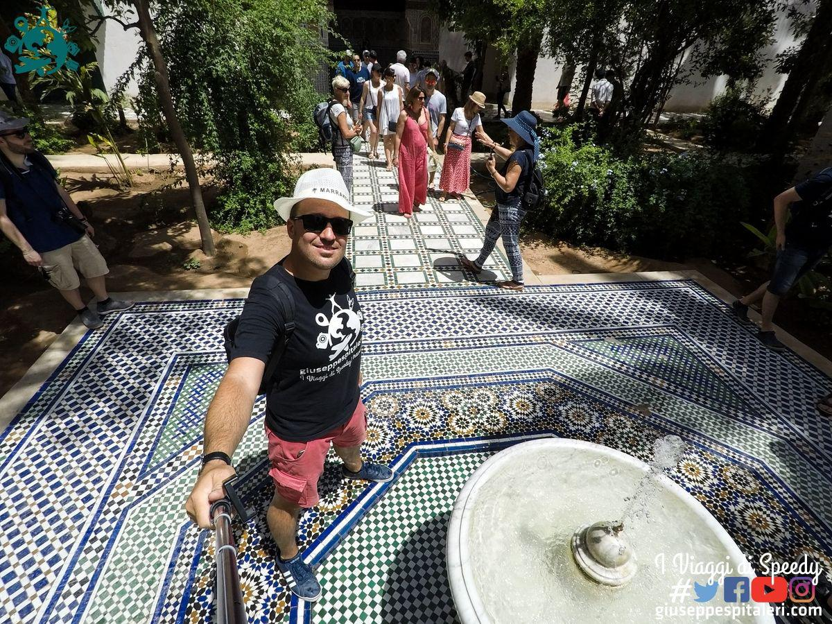 marrakech_marocco_www.giuseppespitaleri.com_117
