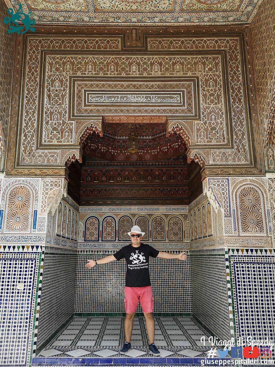 marrakech_marocco_www.giuseppespitaleri.com_122