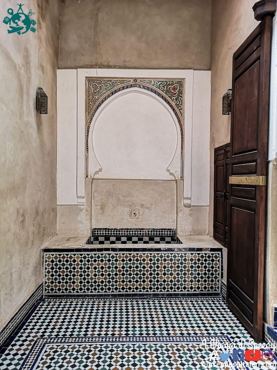 marrakech_marocco_www.giuseppespitaleri.com_124