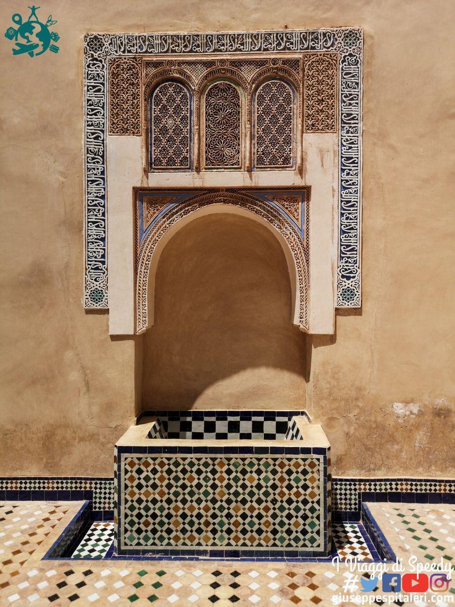 marrakech_marocco_www.giuseppespitaleri.com_125