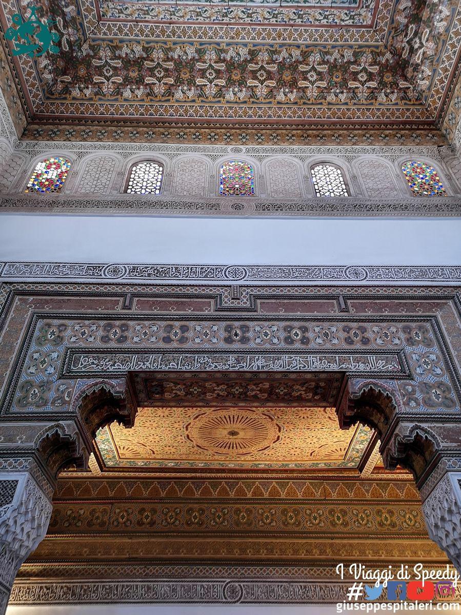 marrakech_marocco_www.giuseppespitaleri.com_127