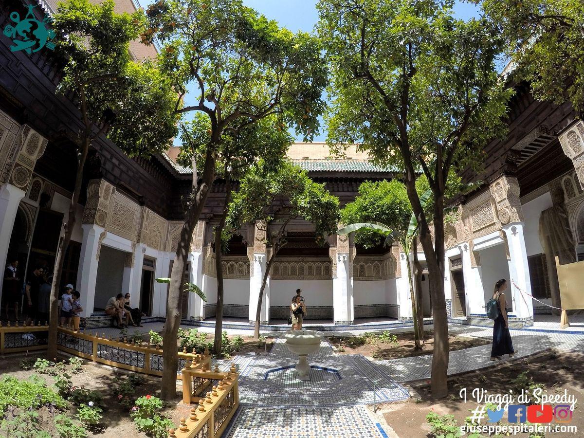 marrakech_marocco_www.giuseppespitaleri.com_128