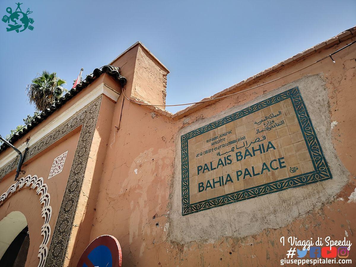 marrakech_marocco_www.giuseppespitaleri.com_129