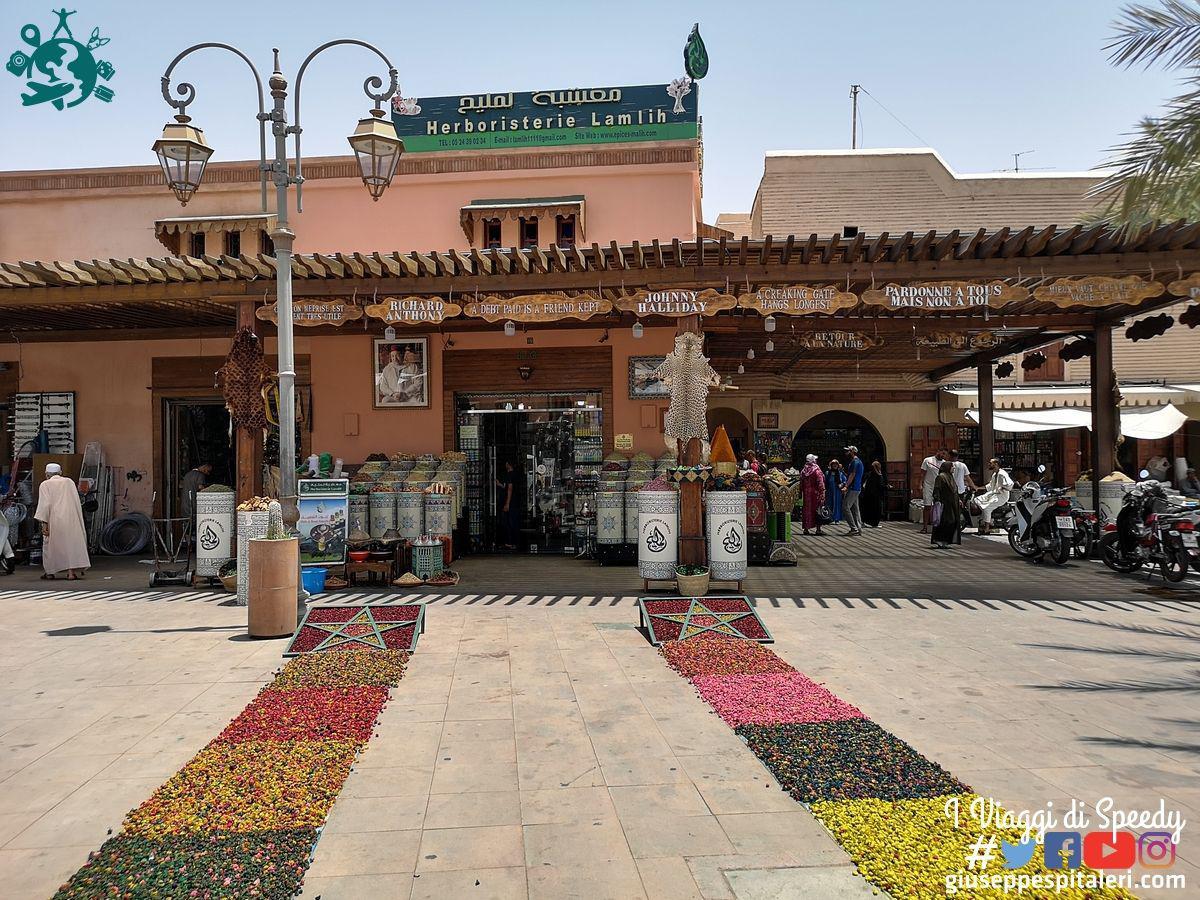 marrakech_marocco_www.giuseppespitaleri.com_133