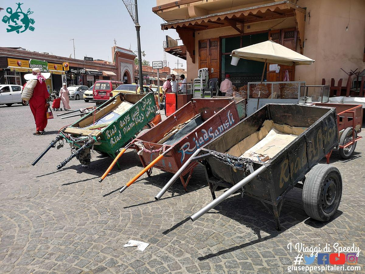 marrakech_marocco_www.giuseppespitaleri.com_135