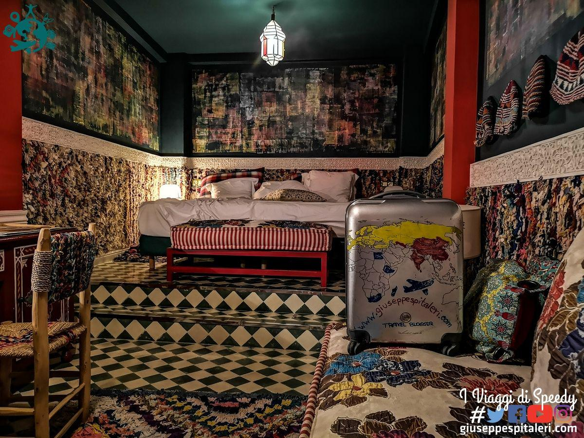 marrakech_marocco_www.giuseppespitaleri.com_137