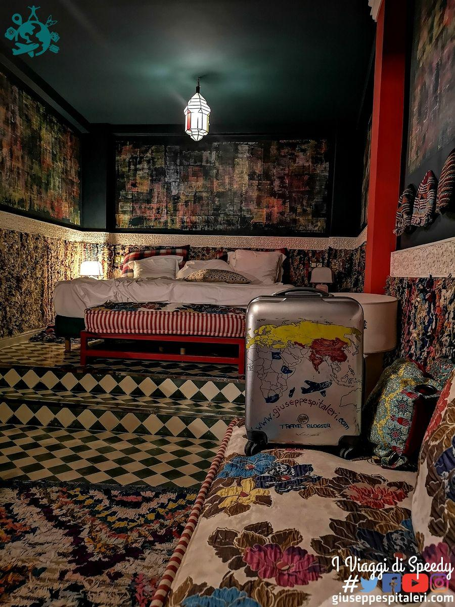marrakech_marocco_www.giuseppespitaleri.com_138