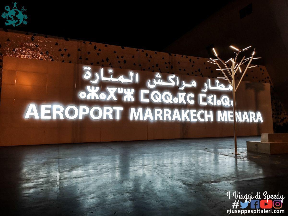 marrakech_marocco_www.giuseppespitaleri.com_139