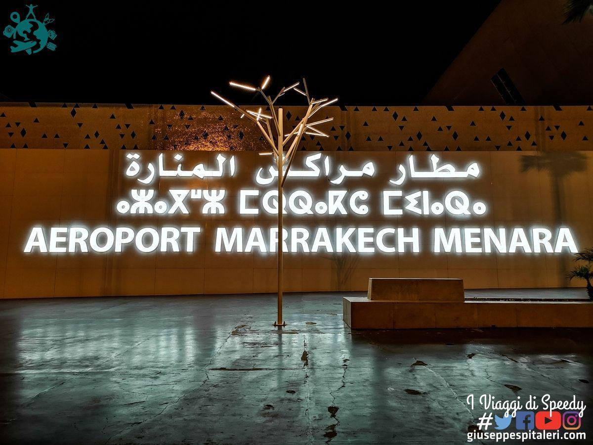 marrakech_marocco_www.giuseppespitaleri.com_140