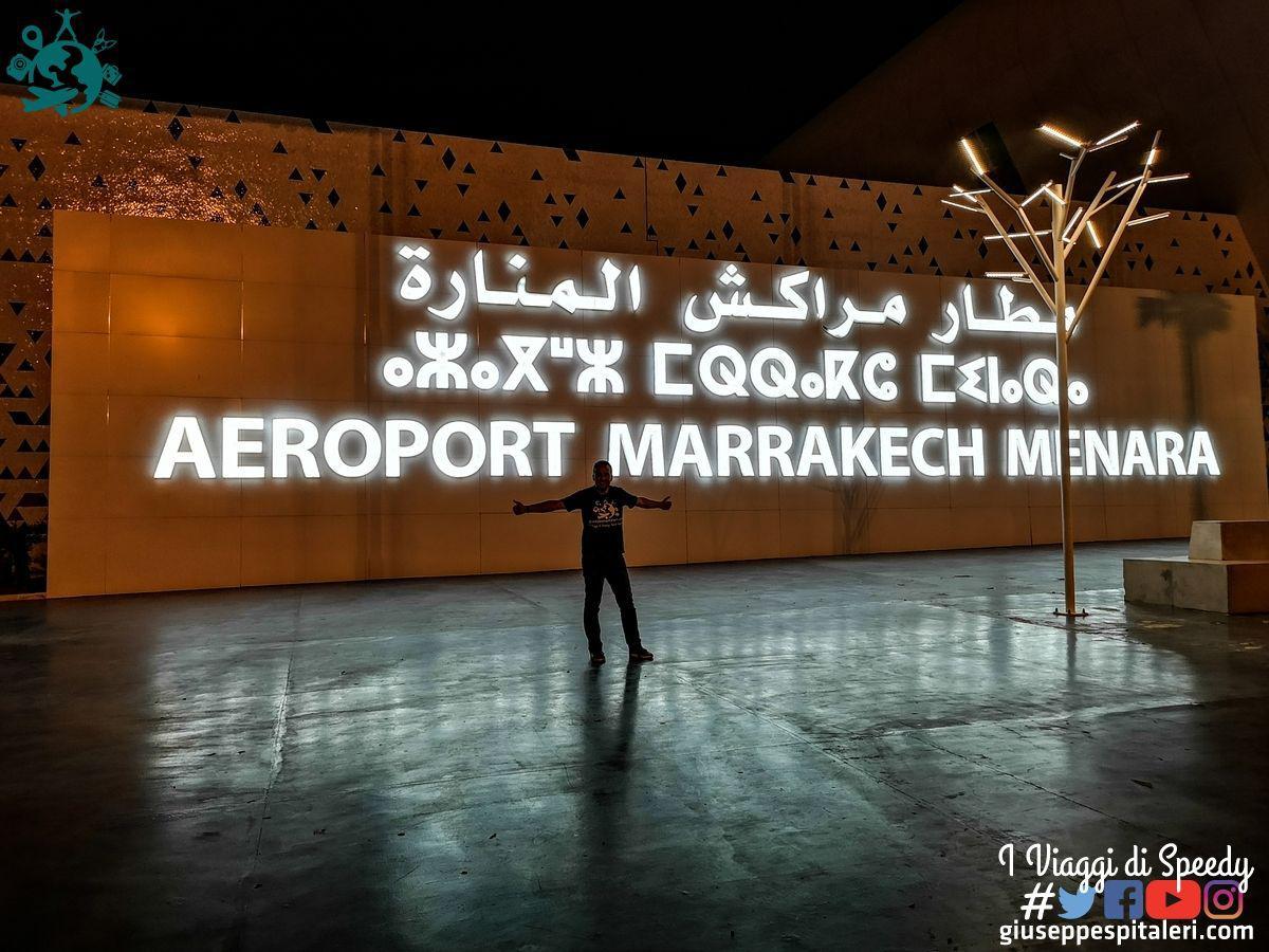marrakech_marocco_www.giuseppespitaleri.com_141
