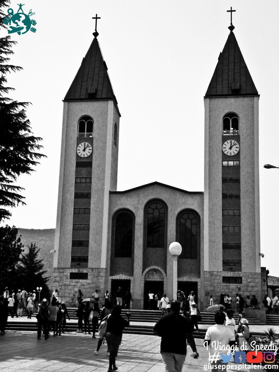 medjugorje_bosnia_2011_bis_www.giuseppespitaleri.com_001