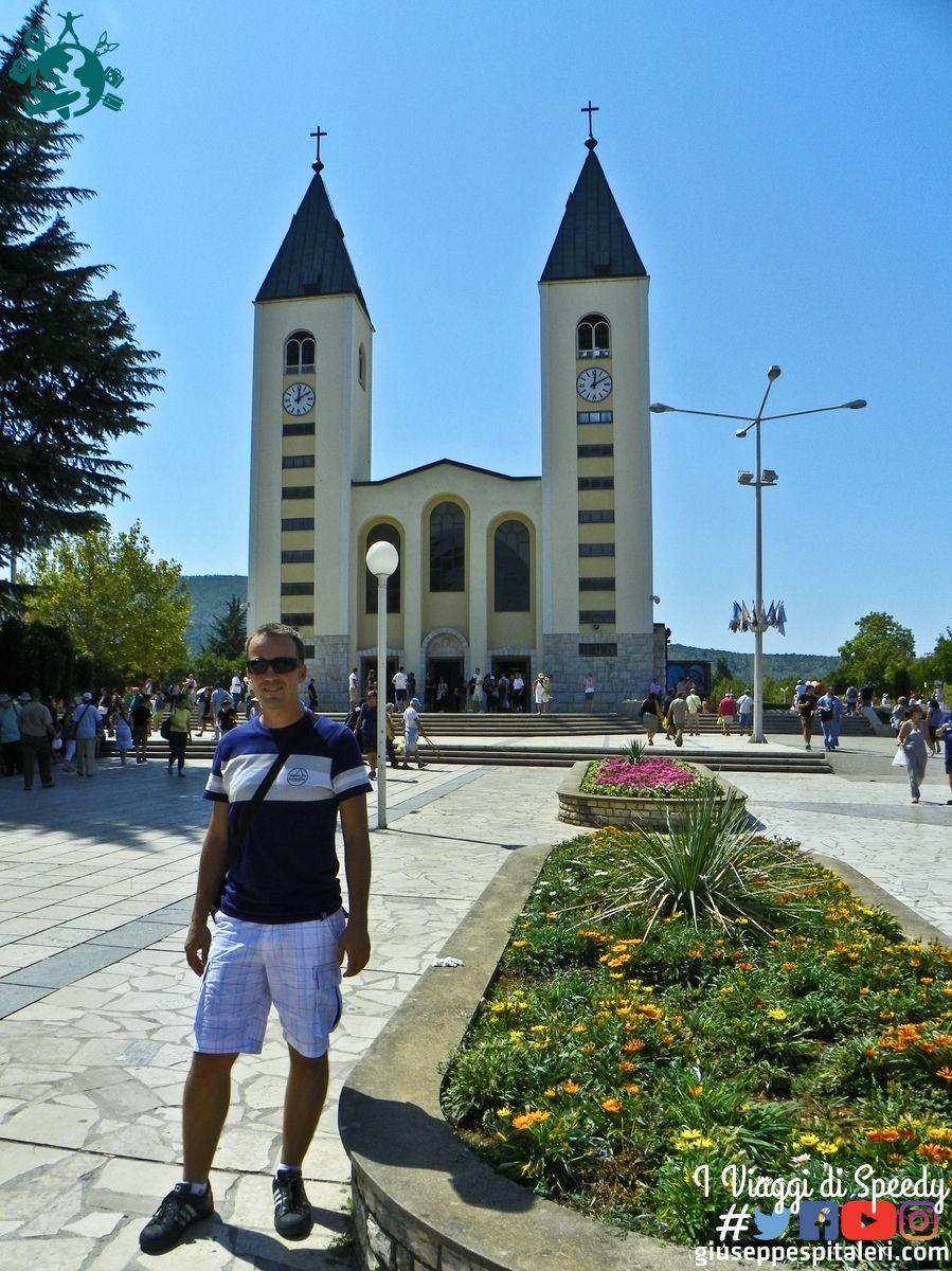 medjugorje_bosnia_2011_bis_www.giuseppespitaleri.com_003