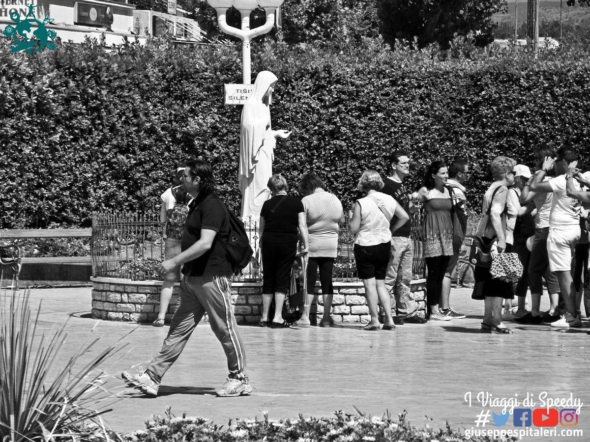 medjugorje_bosnia_2011_bis_www.giuseppespitaleri.com_005