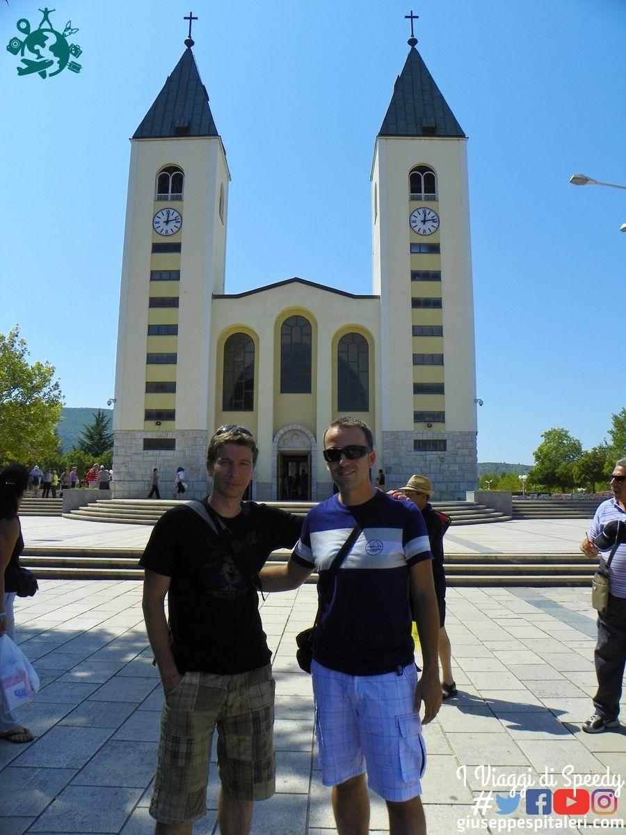 medjugorje_bosnia_2011_bis_www.giuseppespitaleri.com_006