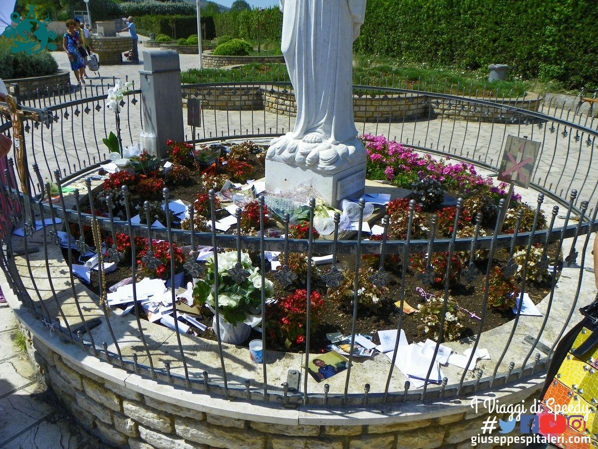 medjugorje_bosnia_2011_bis_www.giuseppespitaleri.com_016
