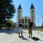 medjugorje_bosnia_2011_bis_www.giuseppespitaleri.com_019