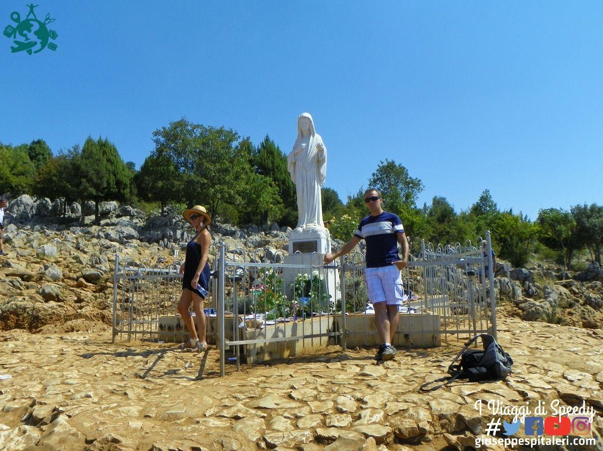 medjugorje_bosnia_2011_bis_www.giuseppespitaleri.com_032