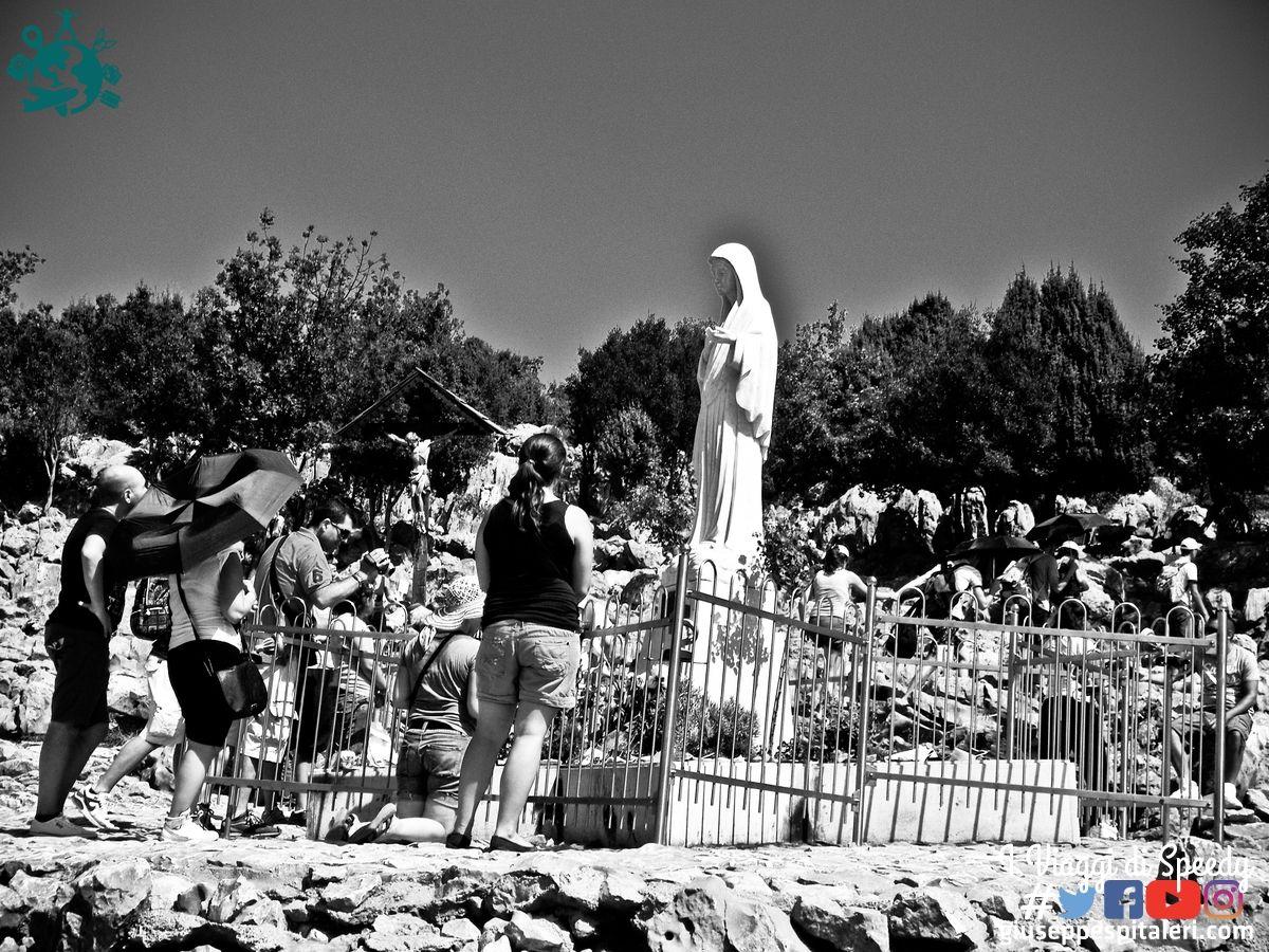 medjugorje_bosnia_2011_bis_www.giuseppespitaleri.com_037