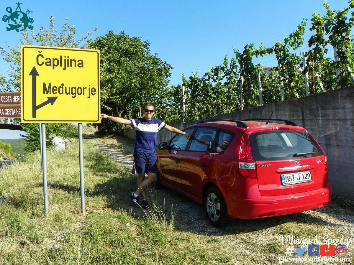medjugorje_bosnia_2011_bis_www.giuseppespitaleri.com_038