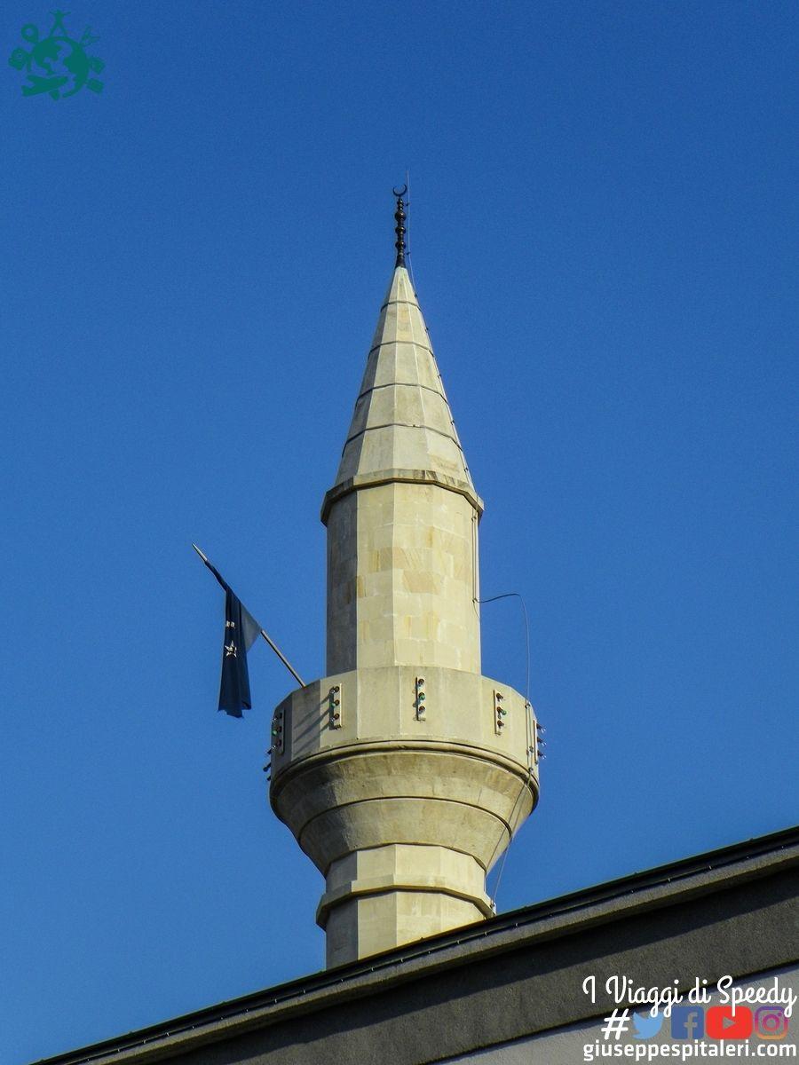 mostar_bosnia_2011_bis_www.giuseppespitaleri.com_005
