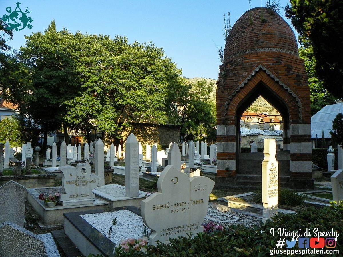 mostar_bosnia_2011_bis_www.giuseppespitaleri.com_009