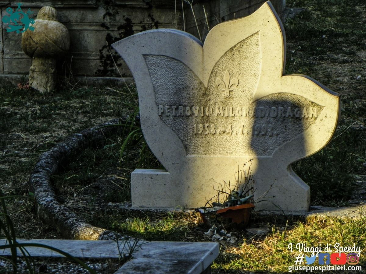 mostar_bosnia_2011_bis_www.giuseppespitaleri.com_011