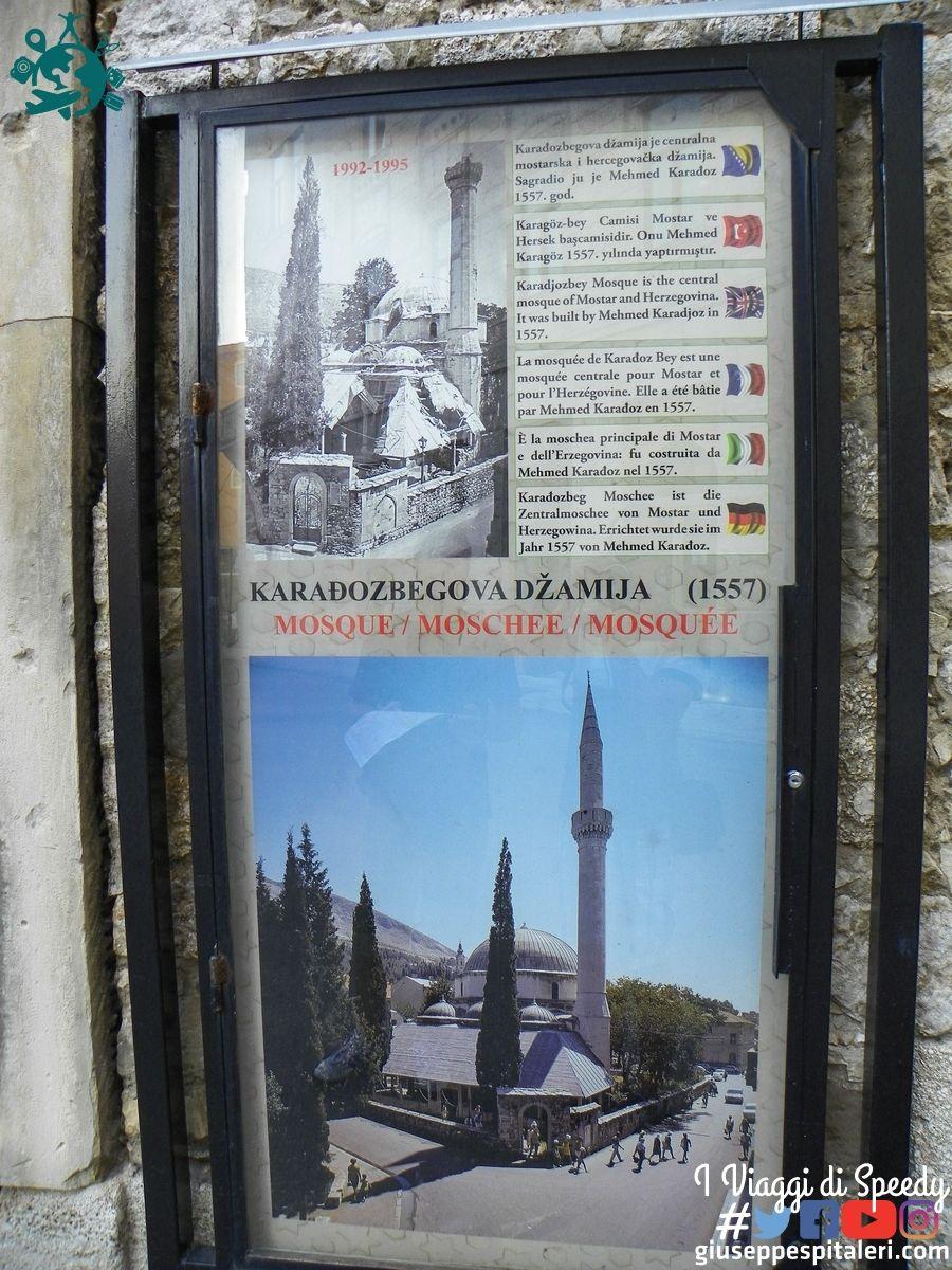 mostar_bosnia_2011_bis_www.giuseppespitaleri.com_012