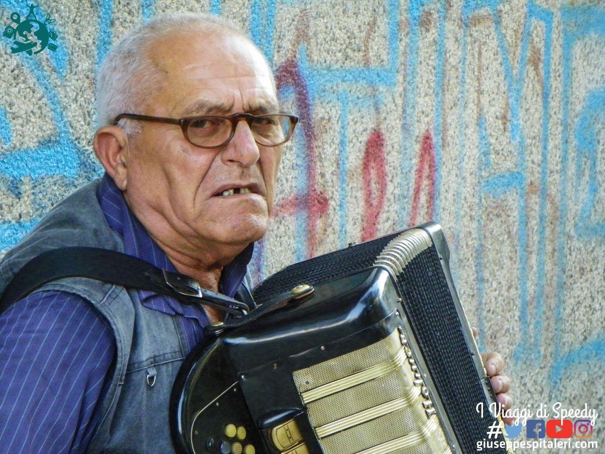 mostar_bosnia_2011_bis_www.giuseppespitaleri.com_015