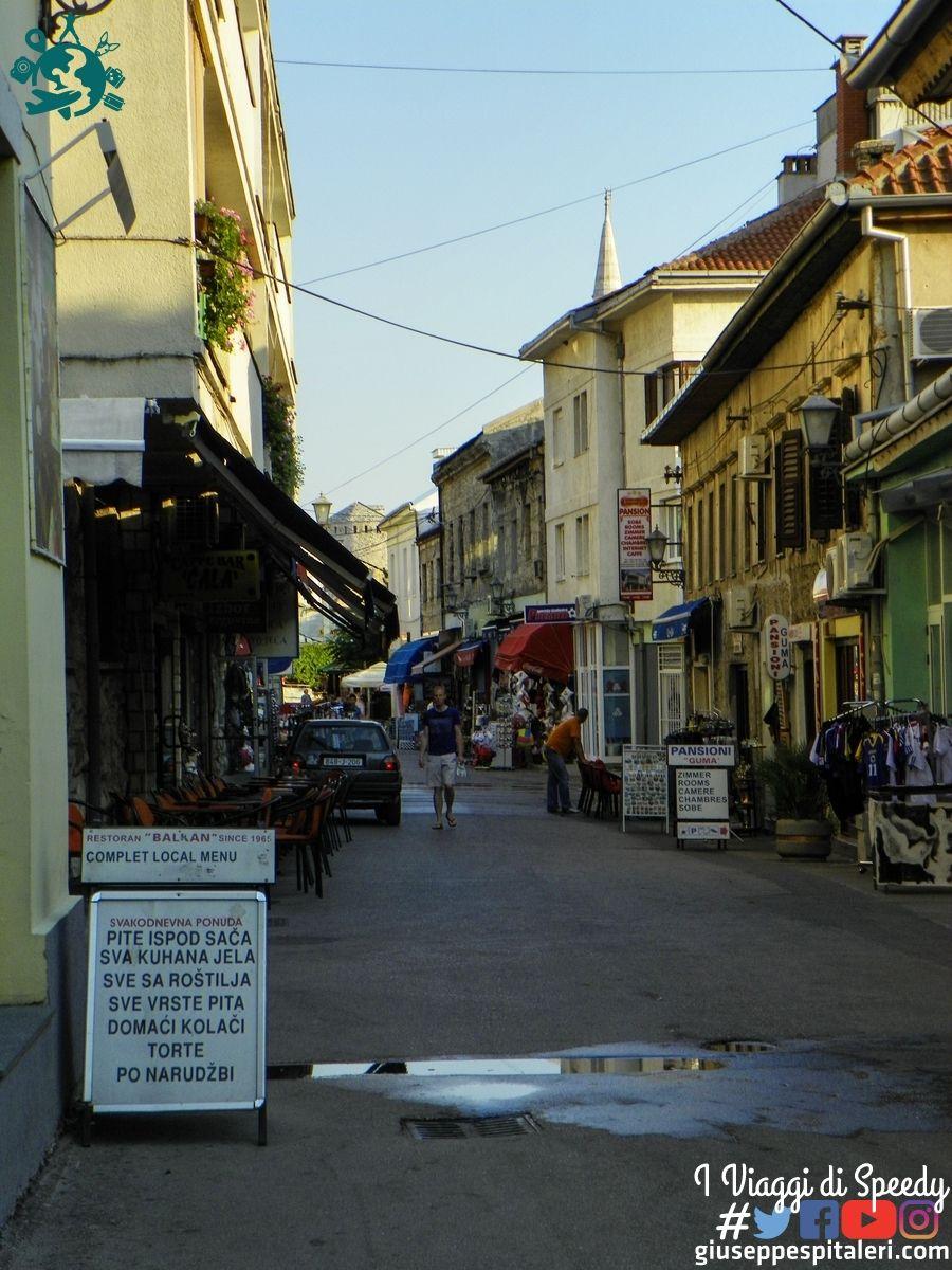 mostar_bosnia_2011_bis_www.giuseppespitaleri.com_016