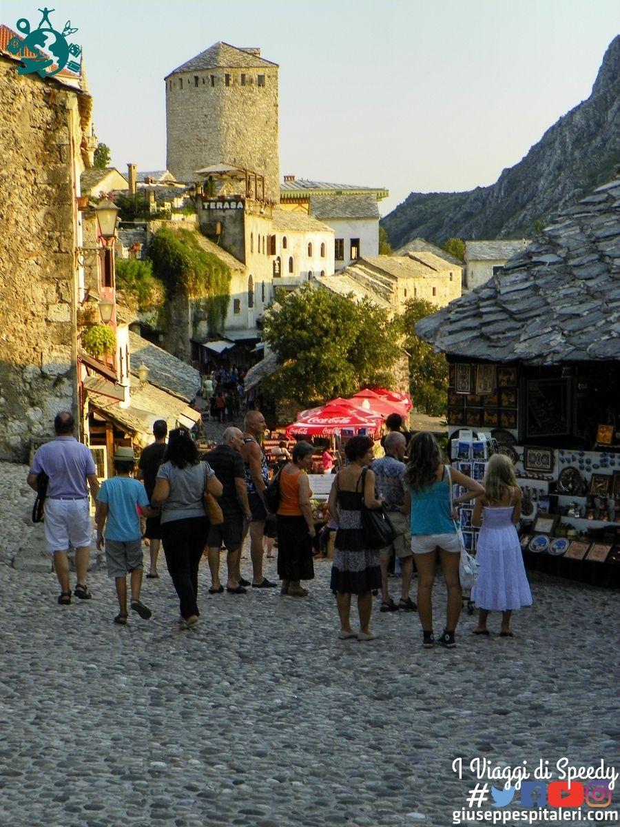 mostar_bosnia_2011_bis_www.giuseppespitaleri.com_017