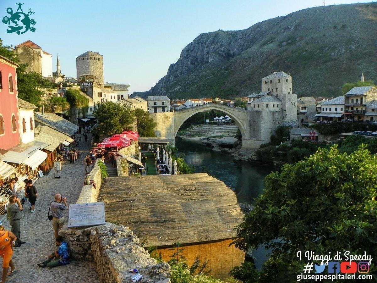 mostar_bosnia_2011_bis_www.giuseppespitaleri.com_019