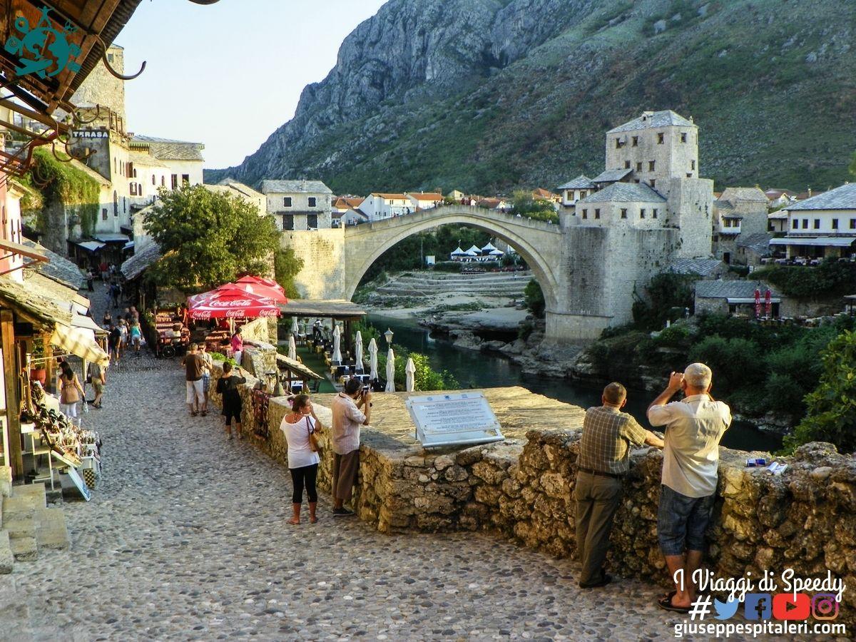 mostar_bosnia_2011_bis_www.giuseppespitaleri.com_020