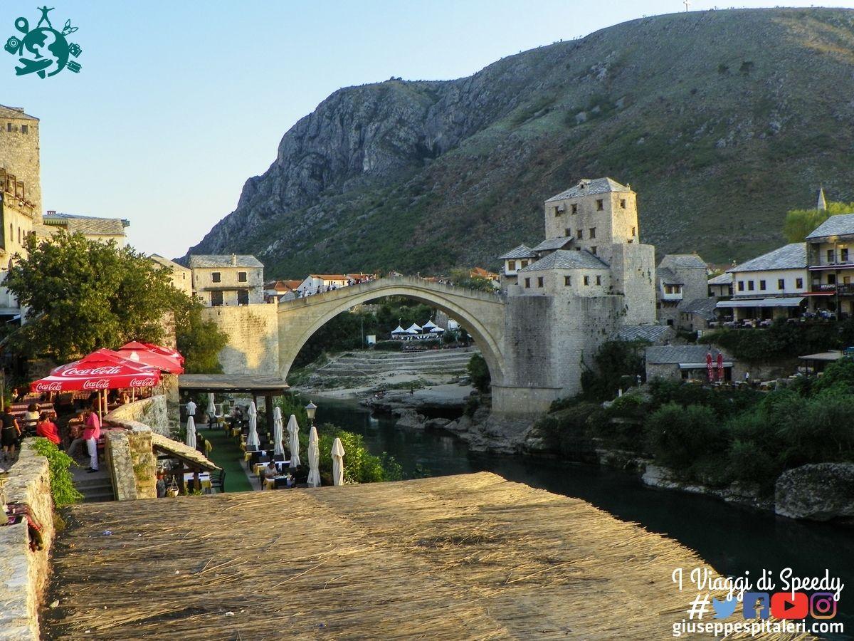 mostar_bosnia_2011_bis_www.giuseppespitaleri.com_025